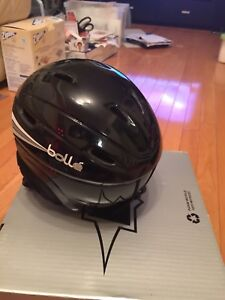 Helmet 6to8 year old $20 for snowboard