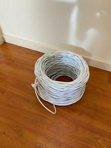 250m cat6 ethernet cable