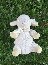 Cloud B Sleep sheep Banyo Brisbane North East Preview