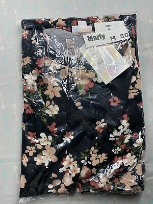 LuLaRoe Marly Dress Size Medium 50