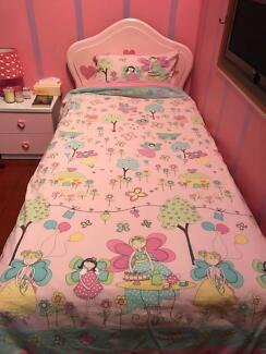 kids bedroom suite
