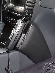 Mercedes cell phone ebay for Mercedes benz cell phone cradle
