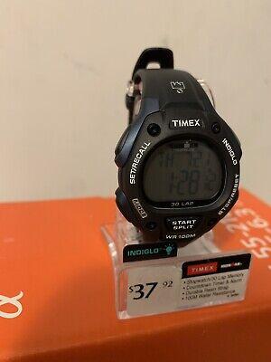 Timex T5H591, Men's