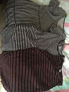 8ad49d2f69b37 Maternity clothes size 16 | Maternity Clothing | Gumtree Australia ...