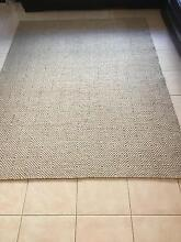 Rug - Excellent condition Joondalup Joondalup Area Preview
