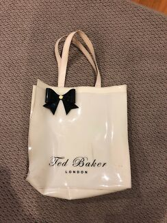 Ted Baker tote/ bag