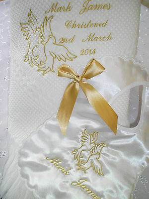 personalised-christening-embroidery