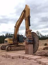 Sandstone Blocks - Retaining Wall Blocks Brisbane City Brisbane North West Preview