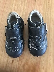 d5bba5f458c54 aldi shoe | Baby & Children | Gumtree Australia Free Local Classifieds