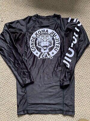 A1 Shoyoroll BATCH V2 #60 RVCA!! BLACK custom made Brand New with Tags