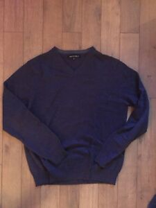Men's Sweaters - great condition