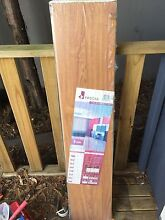 1 pack of laminate floor Seaforth Manly Area Preview