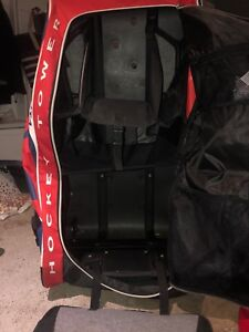 Gear bag in great condition!!