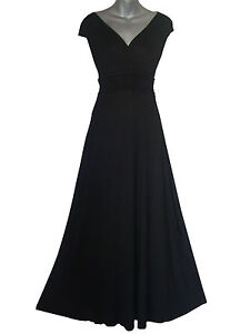 LONG-FULL-LENGTH-MAXI-EVENING-COCKTAIL-PARTY-BALL-DRESS-SIZES-8-24