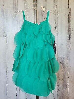 �rmellos 3D Kleid 4 Nwt (3d-kleid)