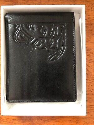 Versace Wallet
