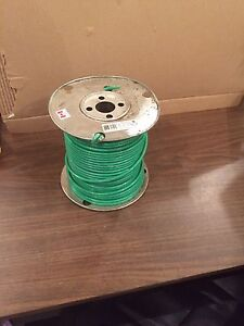 Roll of T90 Nylon wire