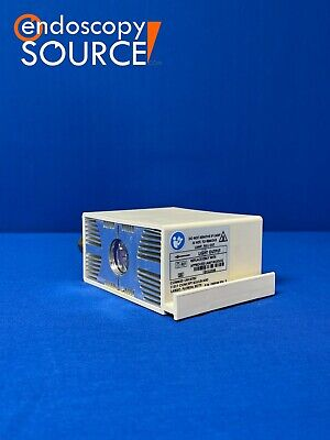 Conmed Linvatec Ls7700 Light Source Lamp And Module 69 Hours