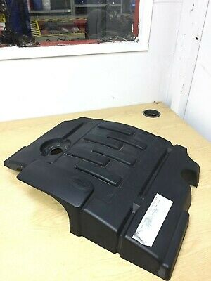 Engine Cover for Land Rover Range Rover Sport L320 7H22 6A949-AA LBH500290