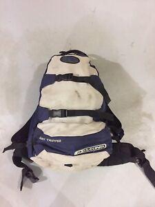 Back To School Dakine Backpack