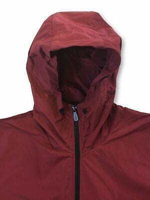 New £375 Christopher Raeburn Engineered Weathergear Garment L