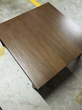 Coffee table Waverley Eastern Suburbs Preview