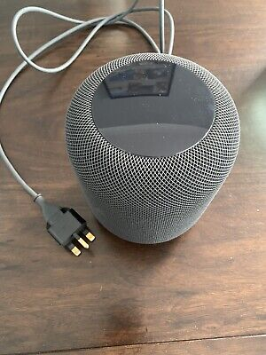 Apple HomePod Smart speaker - MQHW2B/A