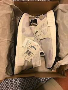 Adidas NMD XR1 brandnew size 9.5us Surfers Paradise Gold Coast City Preview