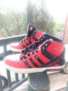 the best attitude 67f51 b6305 adidas shoes in Melbourne CBD 3004, VIC  Mens Shoes  Gumtree Australia  Free Local Classifieds