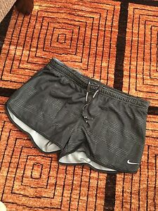 Nike Running Shorts Size XL (fits like a M/L)