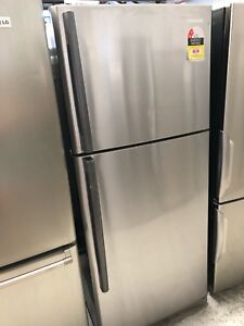 431l Samsung fridge freezer DELIVERY 3 months WARRANTY