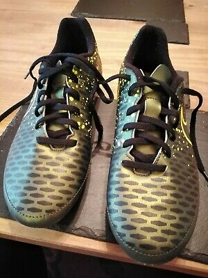 mens nike magista football boots Size 7