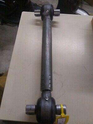 584539d1 Torque Arm Non Adjustable Ag Chem Agco Rogator
