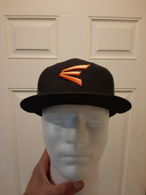 Easton Hat snapback youth