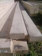 90x45 F7 Primed Losp Treated Pine $599 Northcote Darebin Area Preview