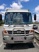 Hino Truck for sale Underwood Logan Area Preview