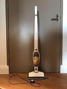 Electrolux stick vacuum with handvac Redcliffe Redcliffe Area Preview
