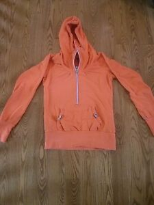 Bench Sweater Size Small