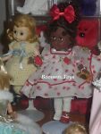 Boomers.Toys* Vintage Dolls & Toys