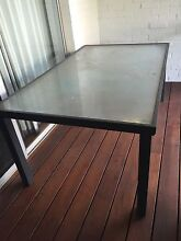 FREE OUTDOOR TABLE ONLY Melville Melville Area Preview