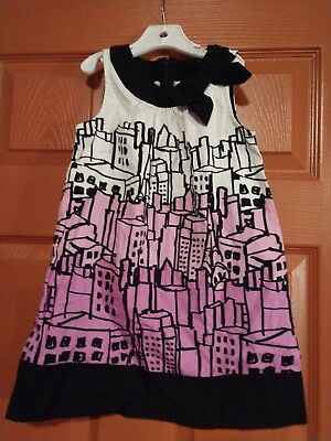 Classy Dresses For Teens (Gymboree girls posh and playful dress size 4)
