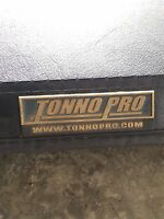 6.5' tonno pro tonneau cover Miramichi New Brunswick Preview