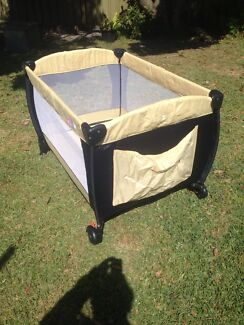 Baby items Soldiers Point Port Stephens Area Preview
