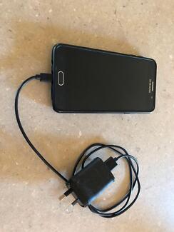 Samsung Note 5 Phone