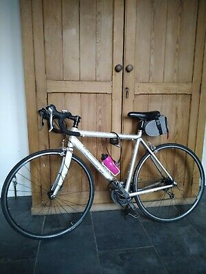 Scott Contessa Speedster Road/Racing/Triathalon Medium Size Bike Man/Woman