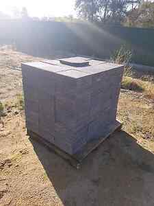 Concrete Pavers Gawler Gawler Area Preview