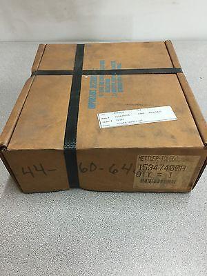 New In Box Mettler-toledo Board 15347400a