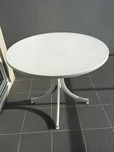 Outdoor/indoor table Strathfield South Strathfield Area Preview