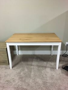Table For Sale - Must Go