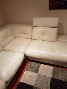 LOTS FURNITURE FOR SALE OR SWAP Melton West Melton Area Preview